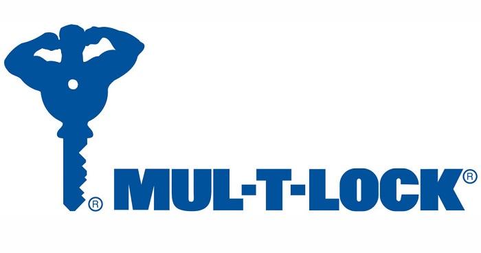 Майстер-Ключ офіційний представник та сервіс центр Mul-T-Lock фото